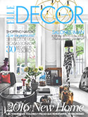 DECOR-Cover-BAYSWATER