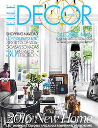 DECOR-Cover2-E