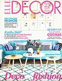FEATURED-ELLE-DECOR-2