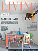 RevistaLiving_ed22_maio2013_