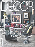 FEATURED-decor-brazil-april-2014-cover